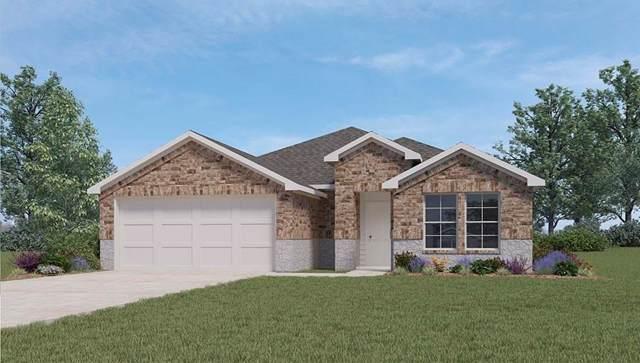 572 Road 5138, Cleveland, TX 77327 (MLS #78099054) :: Ellison Real Estate Team