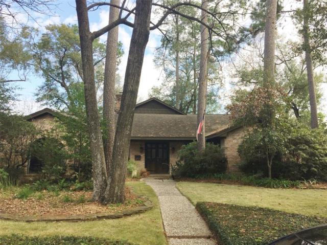 10803 Saint Marys Lane, Houston, TX 77079 (MLS #78115105) :: Giorgi Real Estate Group