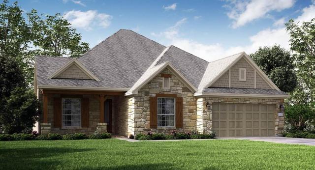 18731 Evanhale Bend Drive, Cypress, TX 77429 (MLS #78156503) :: The Heyl Group at Keller Williams
