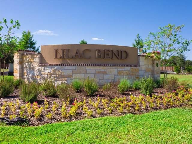 2106 Jitterbug Lane, Katy, TX 77493 (MLS #78168483) :: Lisa Marie Group | RE/MAX Grand