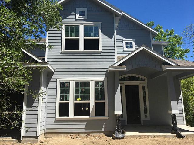 8558 Ridgepoint Drive, Houston, TX 77055 (MLS #78170584) :: Carrington Real Estate Services