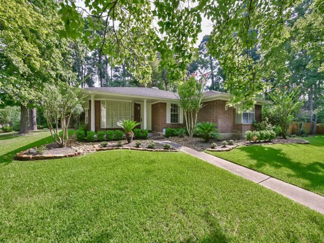 3014 Fitzgerald Drive, Montgomery, TX 77356 (MLS #78182970) :: Christy Buck Team