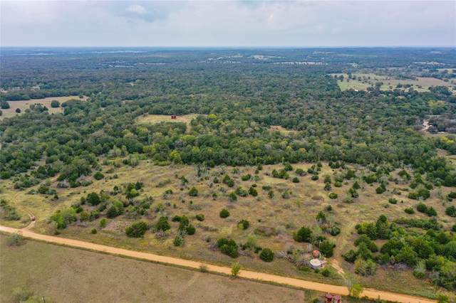 TBD County Road 327, Milano, TX 76556 (MLS #78183947) :: Connect Realty