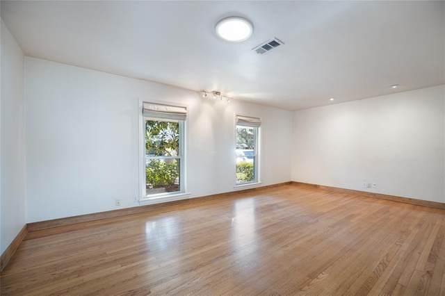 9518 Winsome Lane, Houston, TX 77063 (MLS #78188454) :: Ellison Real Estate Team