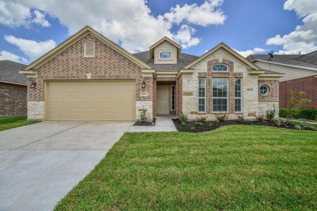 14510 Skygaze Street, Houston, TX 77090 (MLS #78188615) :: Texas Home Shop Realty