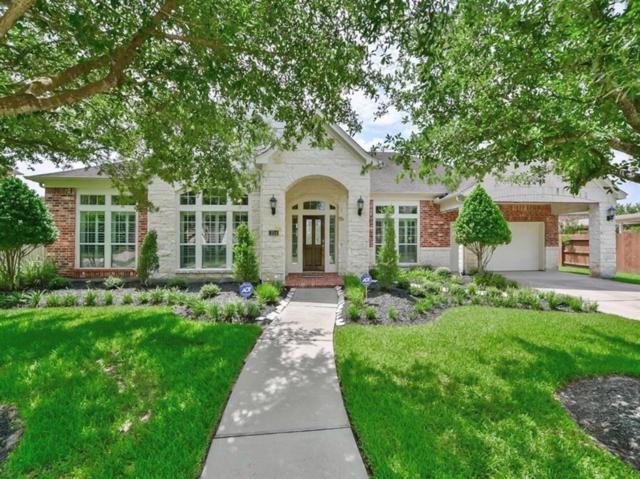 3254 Prince George Drive, Friendswood, TX 77546 (MLS #78203436) :: Magnolia Realty
