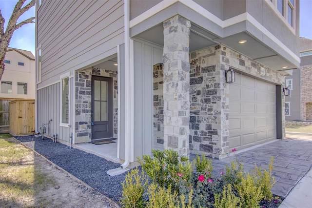 10913 Upland Retreat Drive, Houston, TX 77043 (MLS #78203724) :: Ellison Real Estate Team