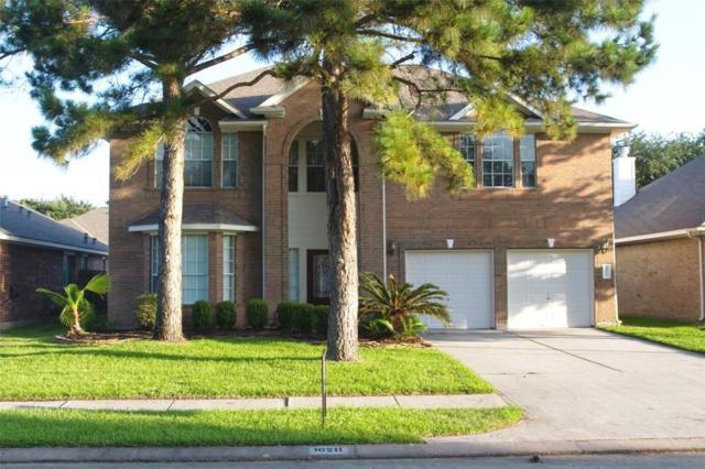 10211 Squirehill Court, Houston, TX 77070 (MLS #78213961) :: Giorgi Real Estate Group