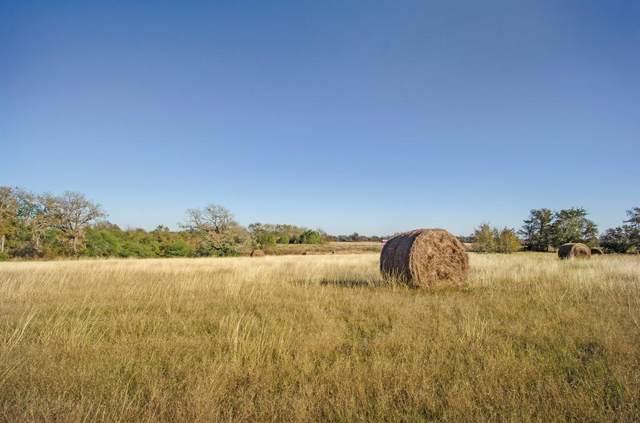 20000 Highway 105, Navasota, TX 77868 (MLS #78215609) :: The SOLD by George Team