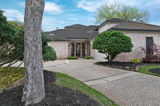 1806 Plantation Drive, Richmond, TX 77406 (MLS #78215781) :: Caskey Realty