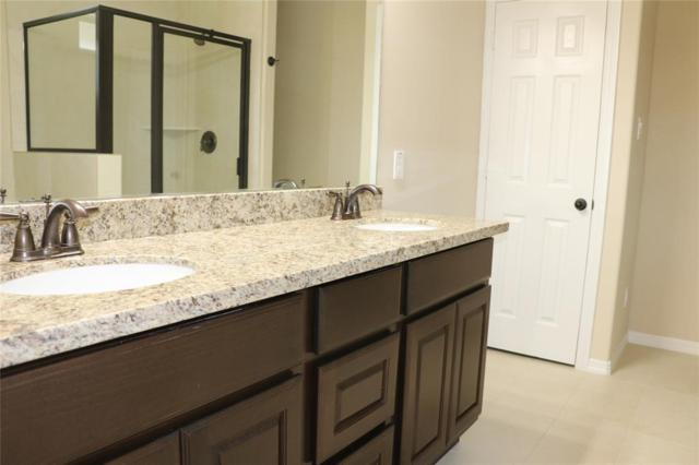 7207 Foxtail Meadow Court, Humble, TX 77338 (MLS #7821912) :: Caskey Realty