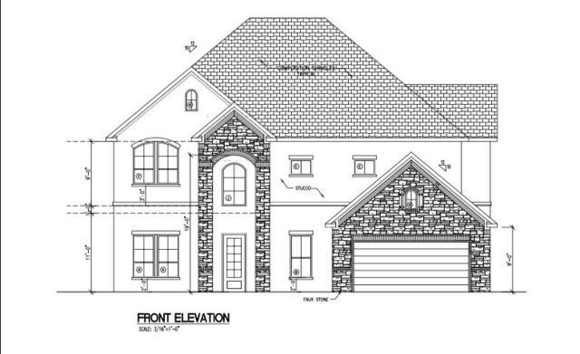 2029 Marnel Road, Houston, TX 77055 (MLS #78224488) :: The Property Guys