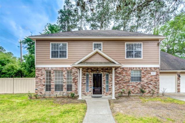 24507 Haigshire Drive, Tomball, TX 77375 (MLS #78236376) :: Giorgi Real Estate Group