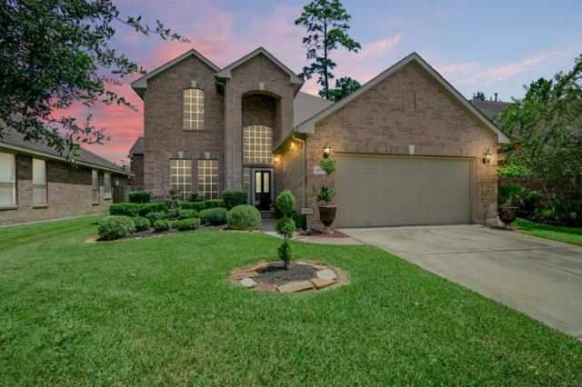 23205 Story Creek Lane, Porter, TX 77365 (MLS #78246886) :: Magnolia Realty