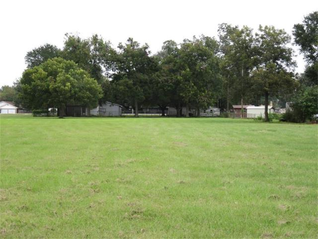 0 Corwin Street, Houston, TX 77076 (MLS #78250941) :: Caskey Realty