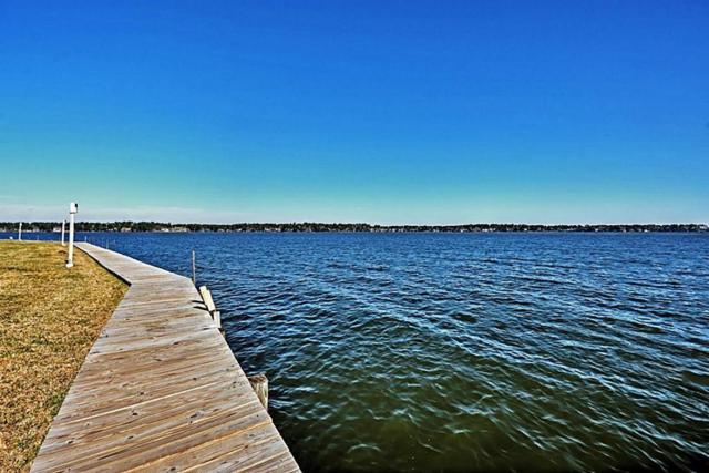 143 April Point Drive #143, Montgomery, TX 77356 (MLS #78263605) :: The Home Branch