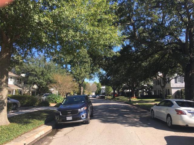 2514 Avalon Place, Houston, TX 77019 (MLS #78268289) :: Krueger Real Estate