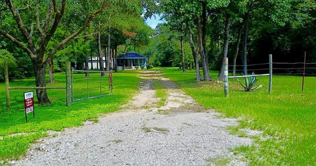 14572 Hasara Lane, Willis, TX 77378 (MLS #78272738) :: Giorgi Real Estate Group