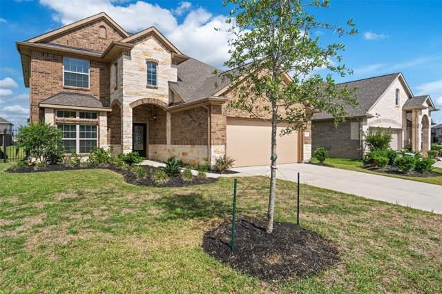 24306 Kee Cresta Court, Katy, TX 77493 (MLS #7828260) :: CORE Realty