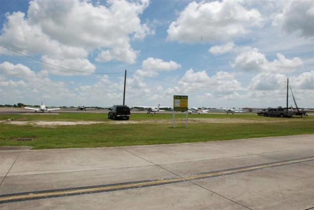 TRACT D Airfield Lane, Pearland, TX 77581 (MLS #78284406) :: Giorgi Real Estate Group