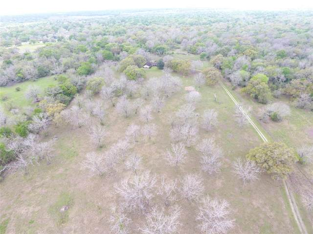 1286 Fm 522 Road, West Columbia, TX 77486 (MLS #78290841) :: Lisa Marie Group | RE/MAX Grand
