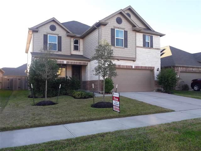 15623 Hanover Breeze Lane, Houston, TX 77044 (MLS #78324787) :: Bray Real Estate Group