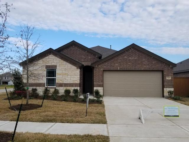 15422 Paxton Woods Drive, Humble, TX 77346 (MLS #78326591) :: Texas Home Shop Realty