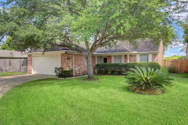 3131 E Heatherock Circle, Sugar Land, TX 77479 (MLS #78339858) :: Texas Home Shop Realty