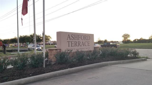 7918 Ashford Trace Drive, Houston, TX 77072 (MLS #78344917) :: Green Residential