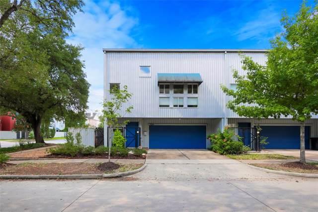 1534 Drew Street, Houston, TX 77004 (MLS #78347083) :: Fine Living Group