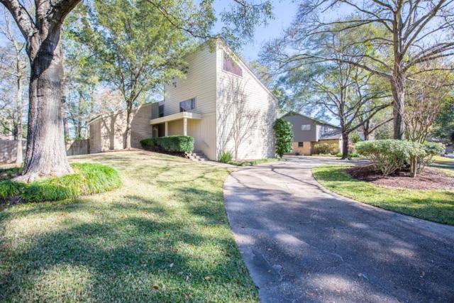 5822 Wanakah Drive, Houston, TX 77069 (MLS #78359367) :: Fairwater Westmont Real Estate