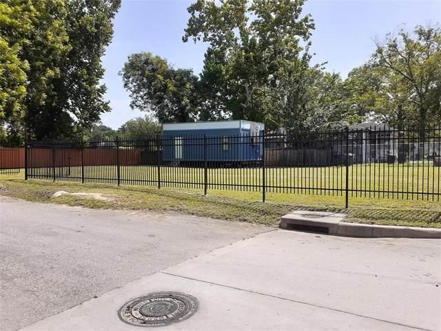 7009 Emma Lou Street, Houston, TX 77088 (MLS #78385992) :: Keller Williams Realty