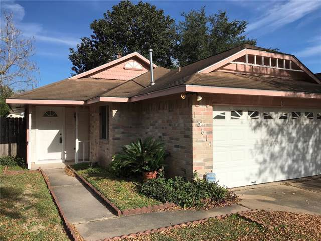 13614 Carsa Lane, Houston, TX 77014 (MLS #78399602) :: Texas Home Shop Realty