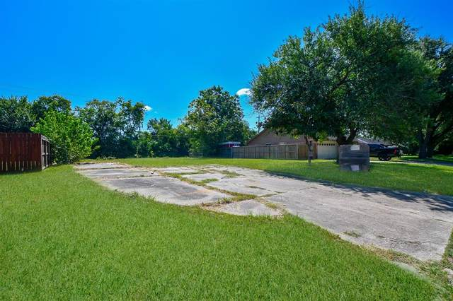 15618 Rock House Road, Houston, TX 77060 (MLS #78403370) :: The Wendy Sherman Team