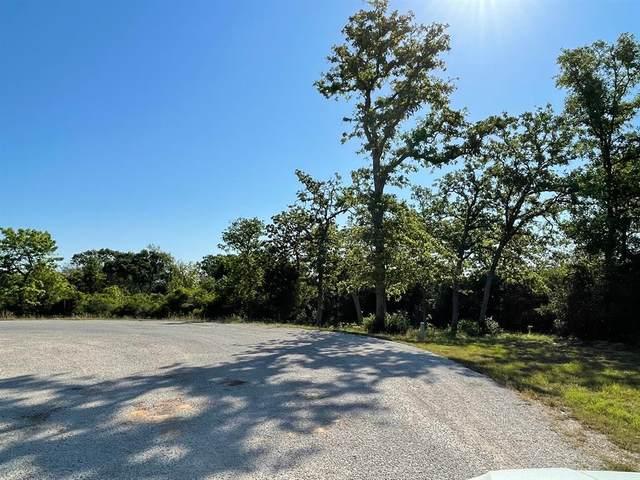 8596 Jared Road, Bellville, TX 77418 (MLS #78430107) :: Michele Harmon Team