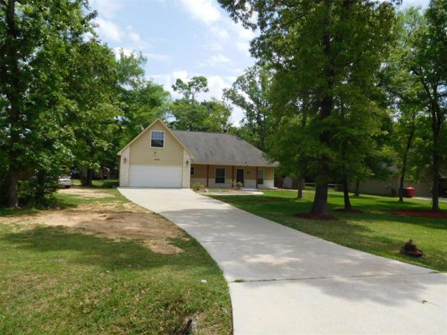 12428 Red Stag Ct, Conroe, TX 77303 (MLS #78456506) :: Texas Home Shop Realty