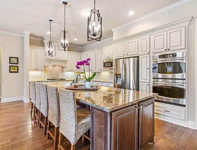 47 Lost Oak Court, Missouri City, TX 77459 (MLS #78475930) :: Texas Home Shop Realty