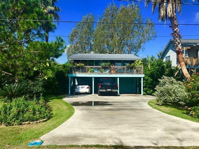 354 2nd Street, San Leon, TX 77539 (MLS #78481704) :: Texas Home Shop Realty