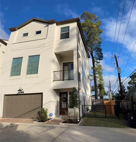 10902 Brookeshire Chase Lane, Houston, TX 77043 (MLS #78500956) :: TEXdot Realtors, Inc.
