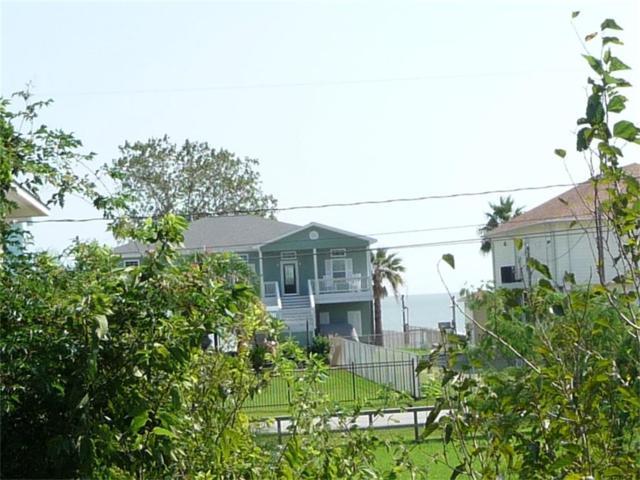 1129 8th Street, San Leon, TX 77539 (MLS #78510364) :: Hidden Paradise Realty Team