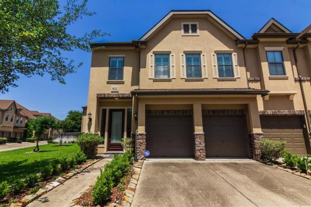 11630 Royal Oaks Crossing, Houston, TX 77082 (MLS #78521628) :: Team Parodi at Realty Associates