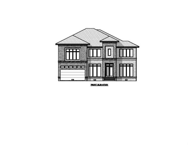 4532 Braeburn Drive, Bellaire, TX 77401 (MLS #78525921) :: Lerner Realty Solutions