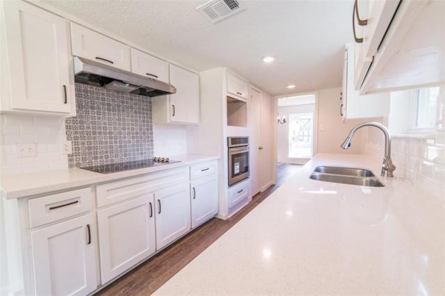 12119 Double Tree Drive, Houston, TX 77070 (MLS #78529061) :: Fairwater Westmont Real Estate
