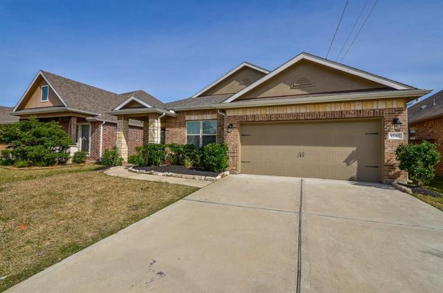11742 Grimaldi, Richmond, TX 77406 (MLS #785572) :: Caskey Realty
