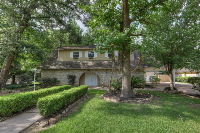 1938 Running Springs Drive, Houston, TX 77339 (MLS #78563078) :: Texas Home Shop Realty