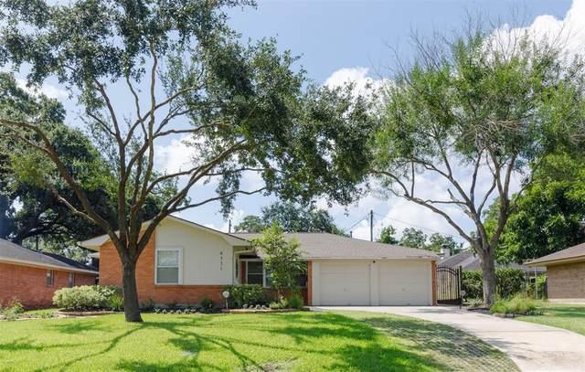 6331 Wynnwood Lane, Houston, TX 77008 (MLS #7856715) :: The Wendy Sherman Team