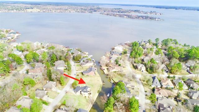 13313 Hidden Valley, Montgomery, TX 77356 (MLS #78594932) :: Fairwater Westmont Real Estate