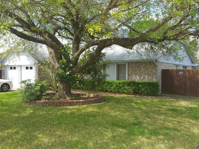 16002 Tammany Lane, Houston, TX 77082 (MLS #78600778) :: Texas Home Shop Realty