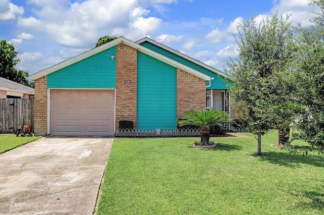 13106 Bamboo Forest Trail, Houston, TX 77044 (MLS #7860089) :: NewHomePrograms.com