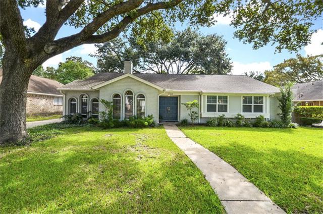 2822 Manila Lane, Houston, TX 77043 (MLS #78602484) :: Giorgi Real Estate Group